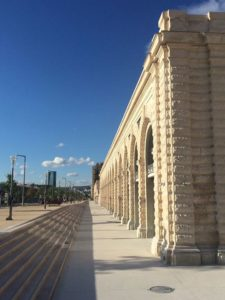 architecture-marseille-4