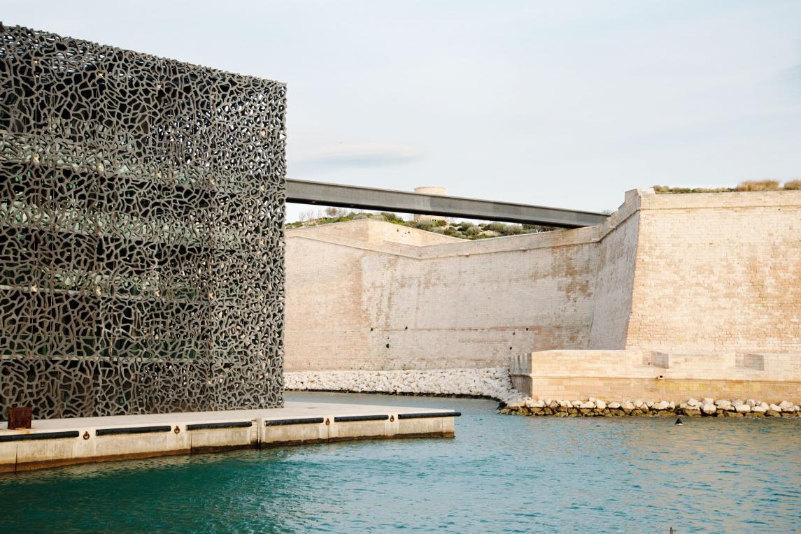 architecture-marseille