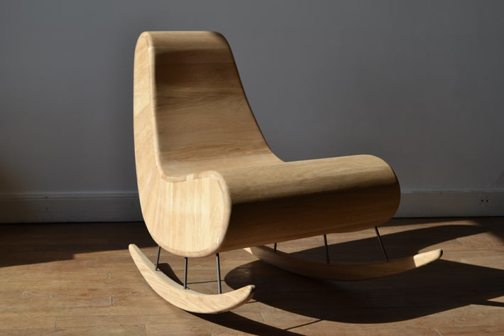 deco-rocking-chair-design