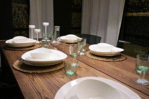 Bien choisir sa table à manger