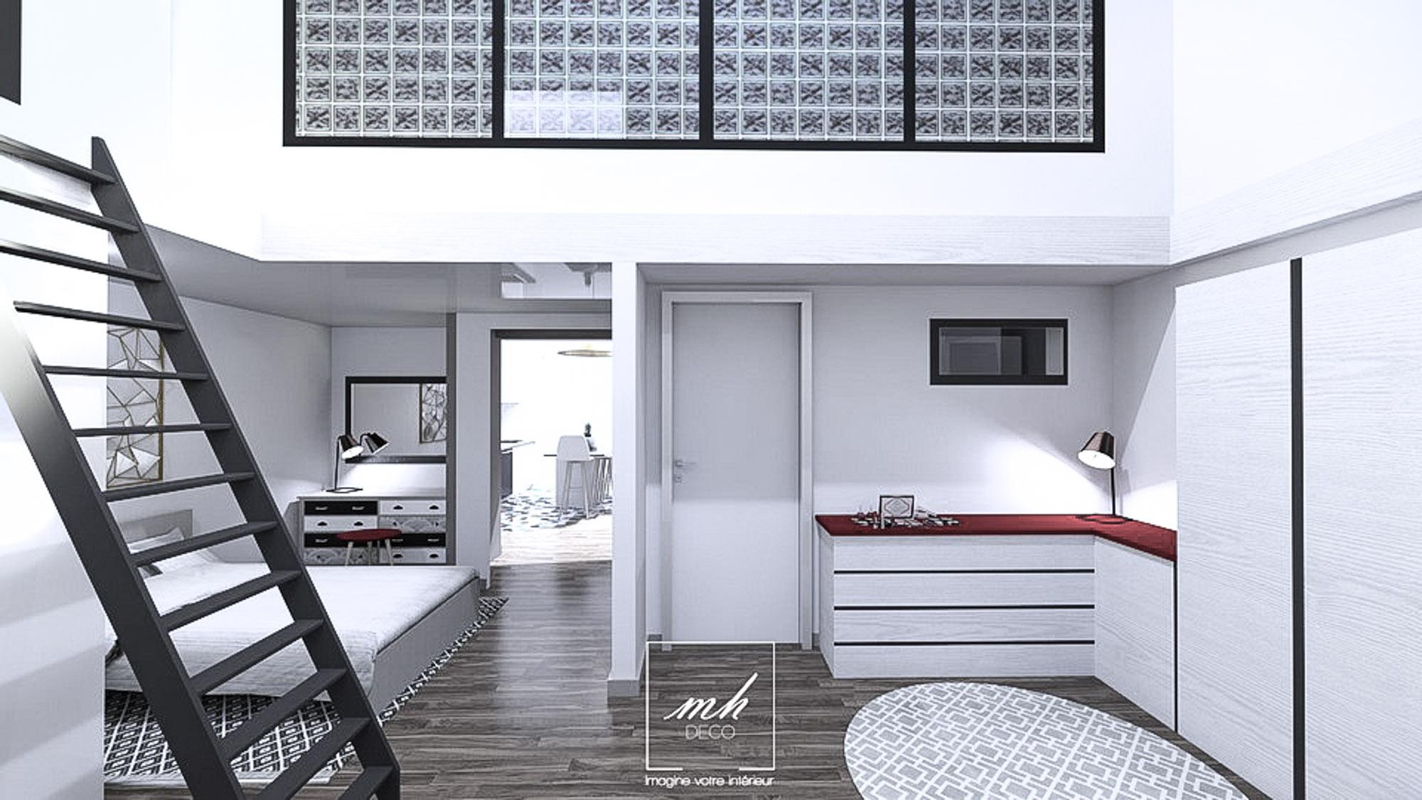 mh-deco-interieur-montpellier-vente-appartement-1