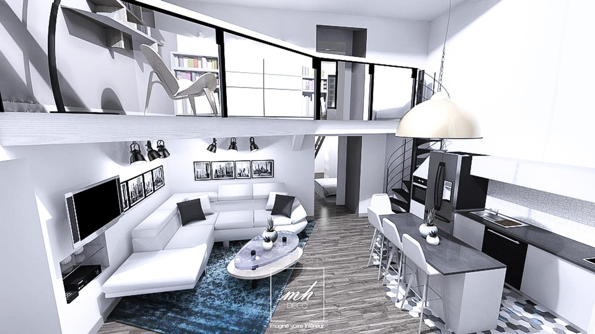 mh-deco-interieur-montpellier-vente-appartement-2