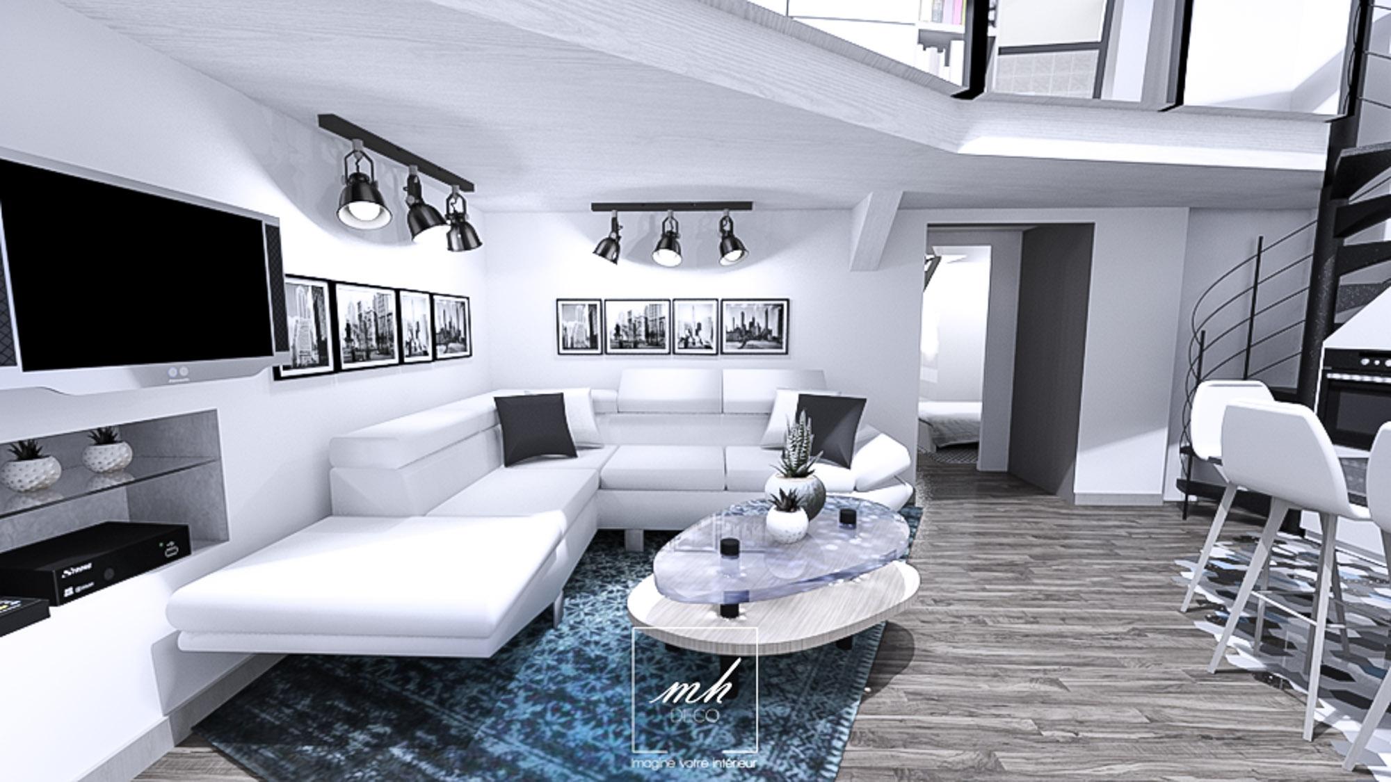 mh-deco-interieur-montpellier-vente-appartement-3