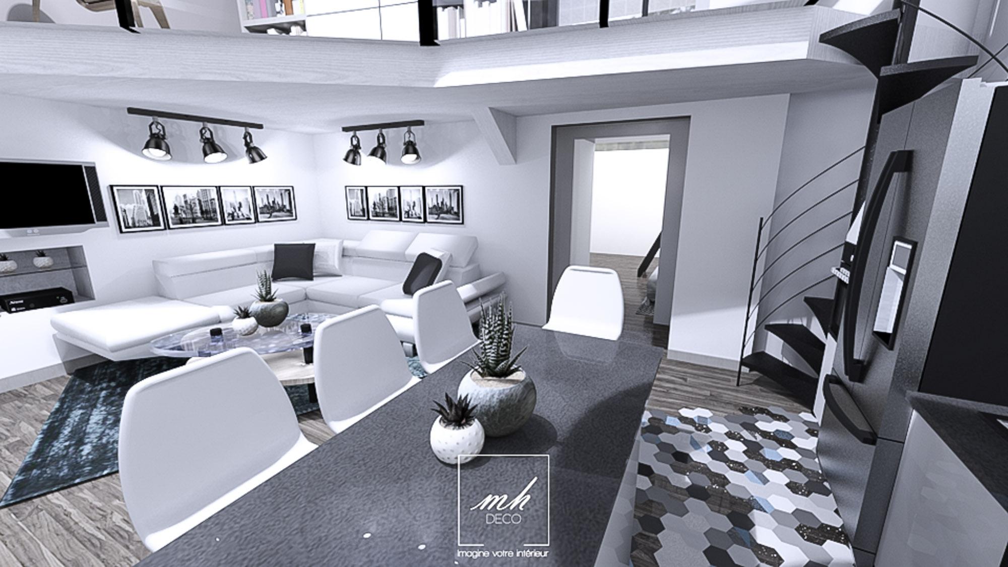 mh-deco-interieur-montpellier-vente-appartement-4
