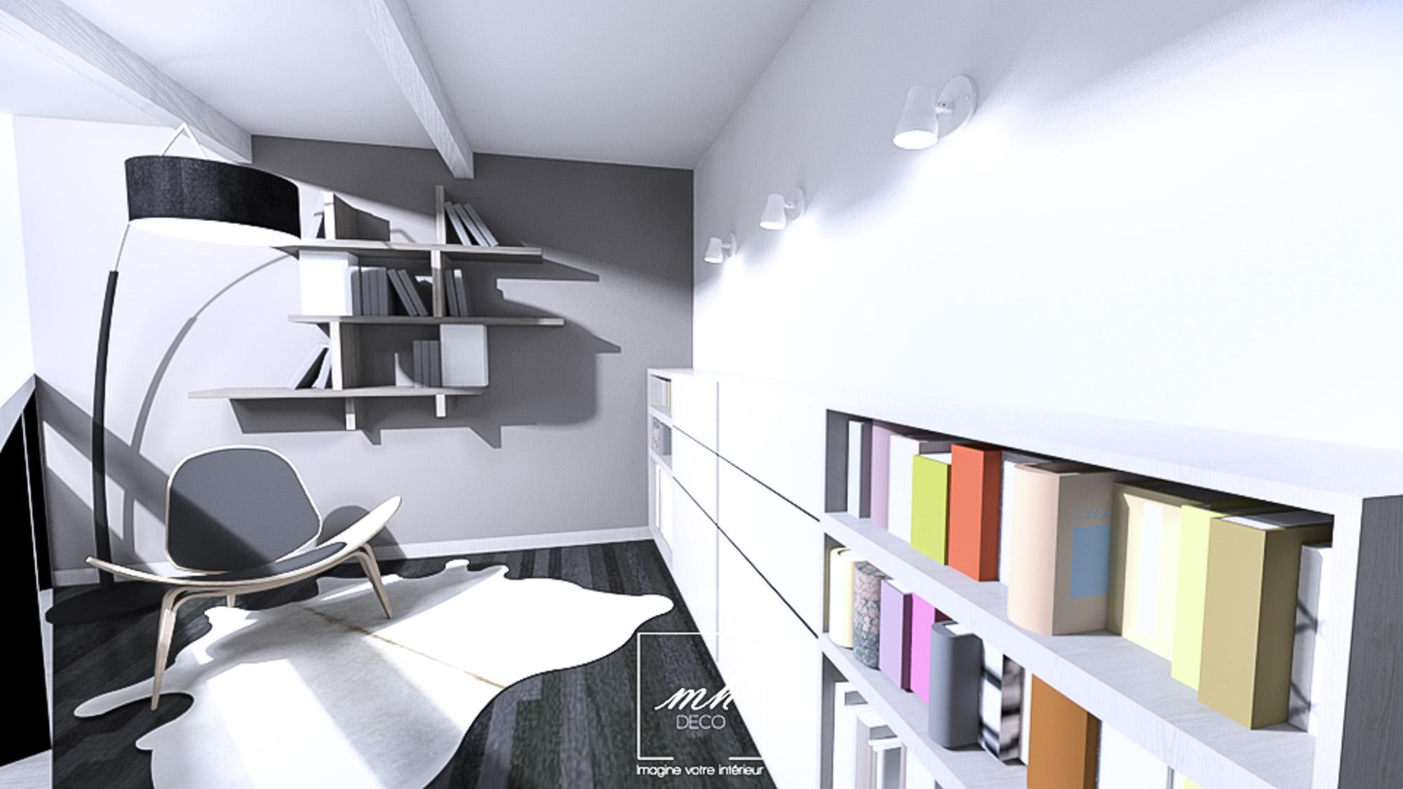 mh-deco-interieur-montpellier-vente-appartement-5