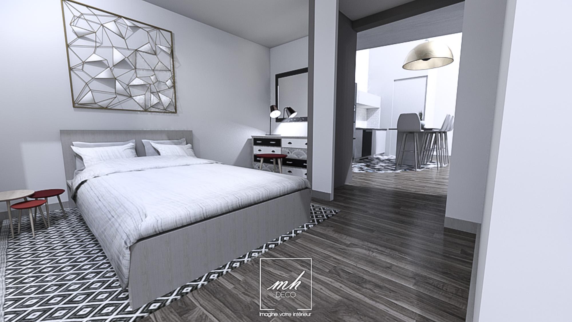 mh-deco-interieur-montpellier-vente-appartement-6