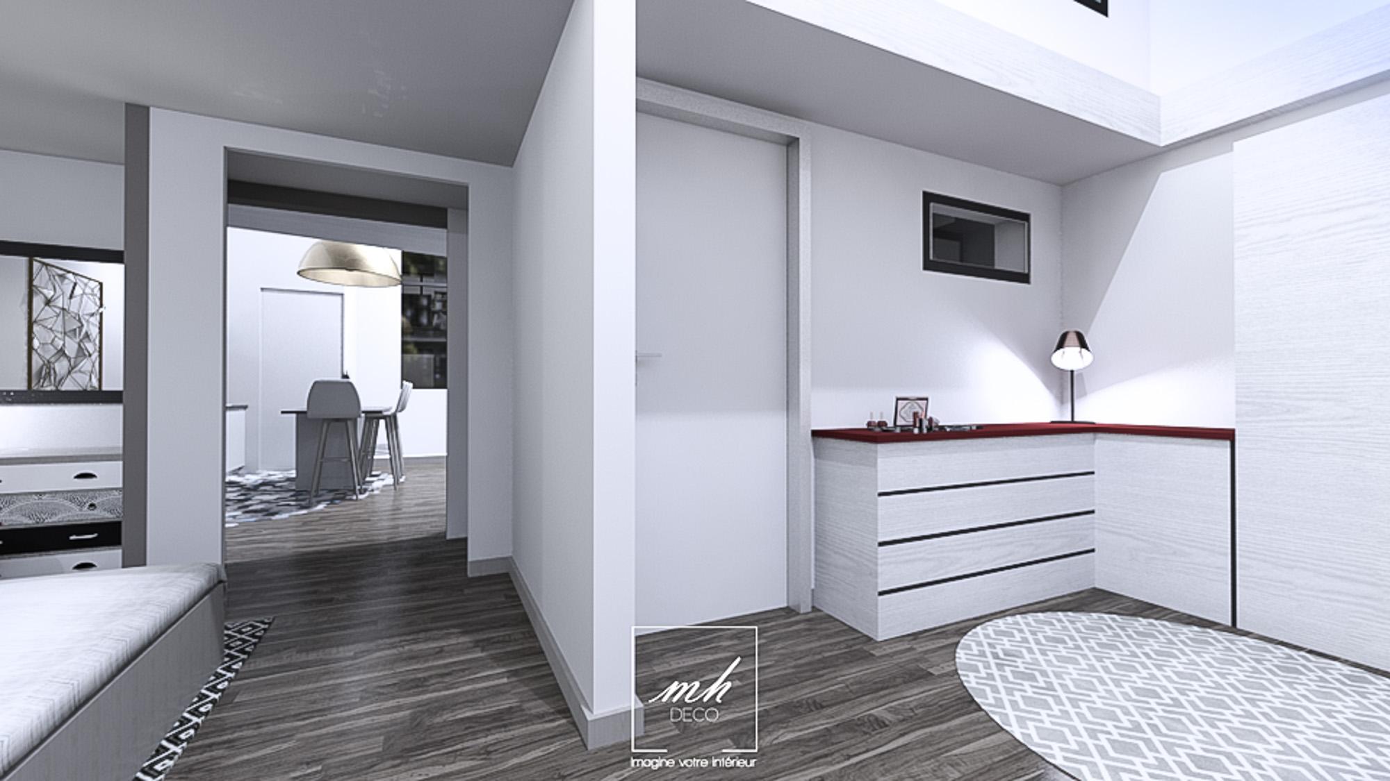 mh-deco-interieur-montpellier-vente-appartement-7