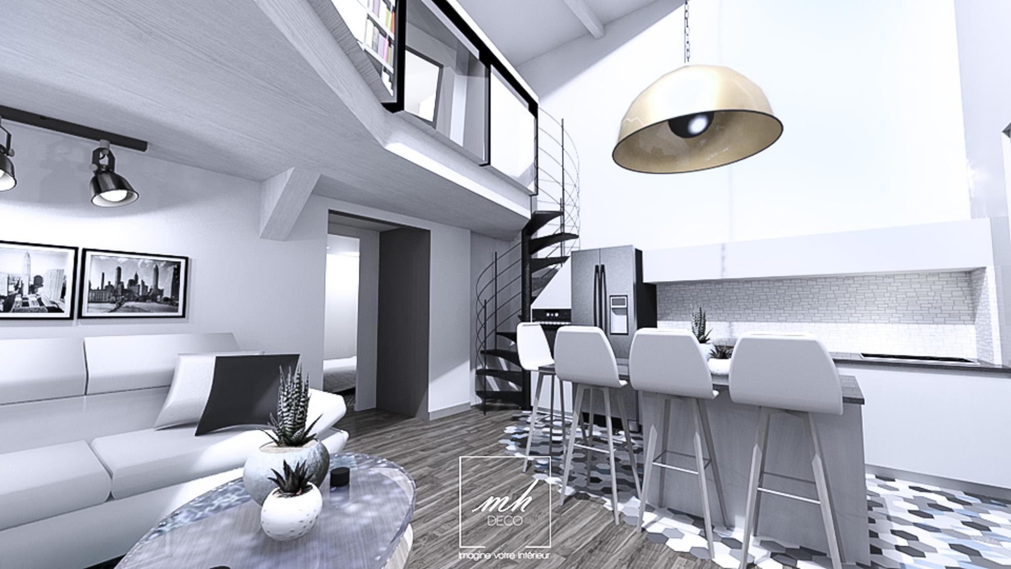 mh-deco-interieur-montpellier-vente-appartement-8