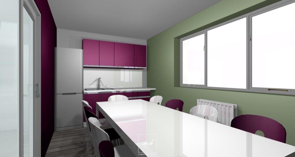 Decoration-salle-de-repas-1024×547