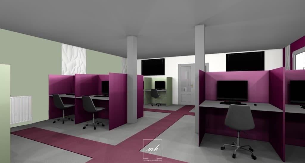 Renover-des-bureaux-1024×547