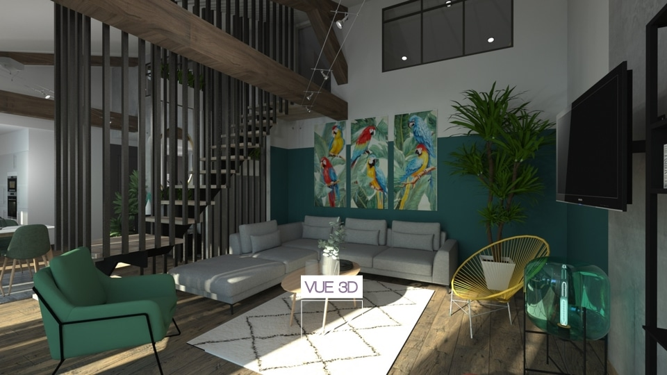 amenagement-combles-appartement-84