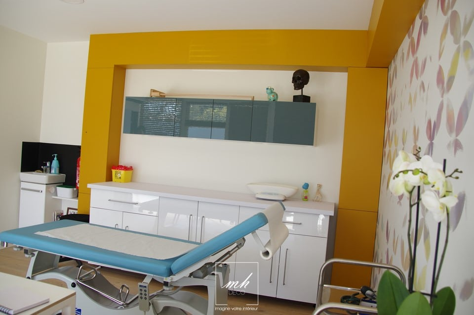 archi-deco-cabinet-medical-4