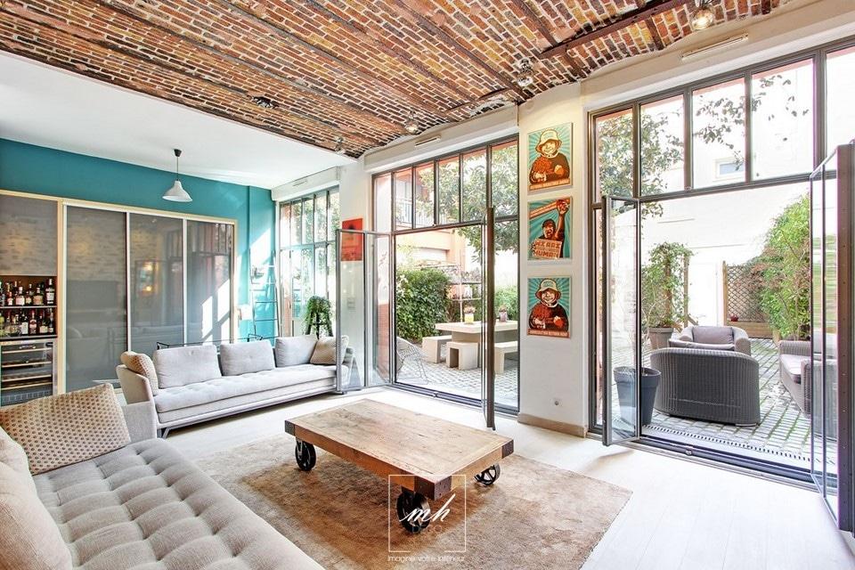 archi-interieur-duplex