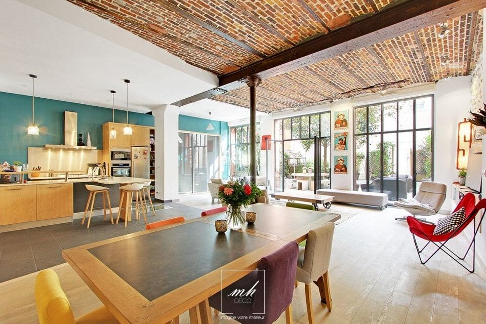 archi-interieur-loft-duplex