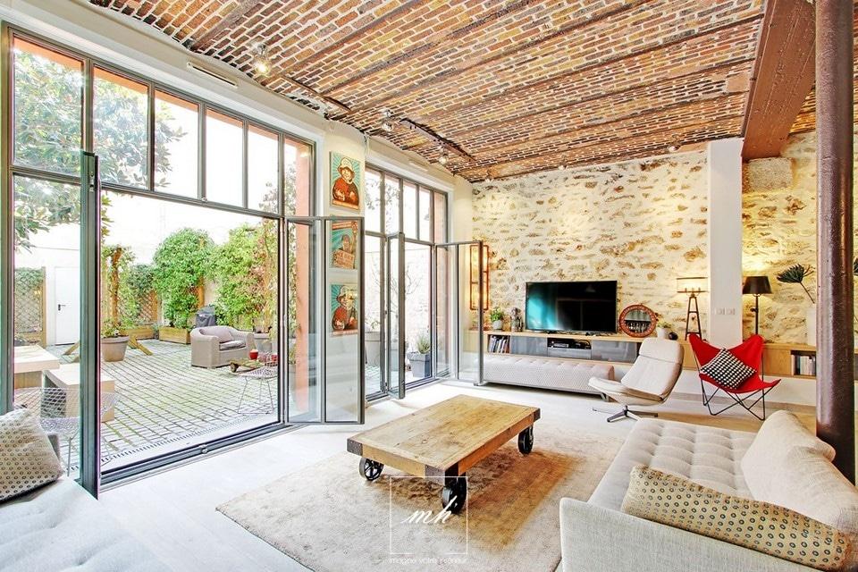 archi-interieur-loft
