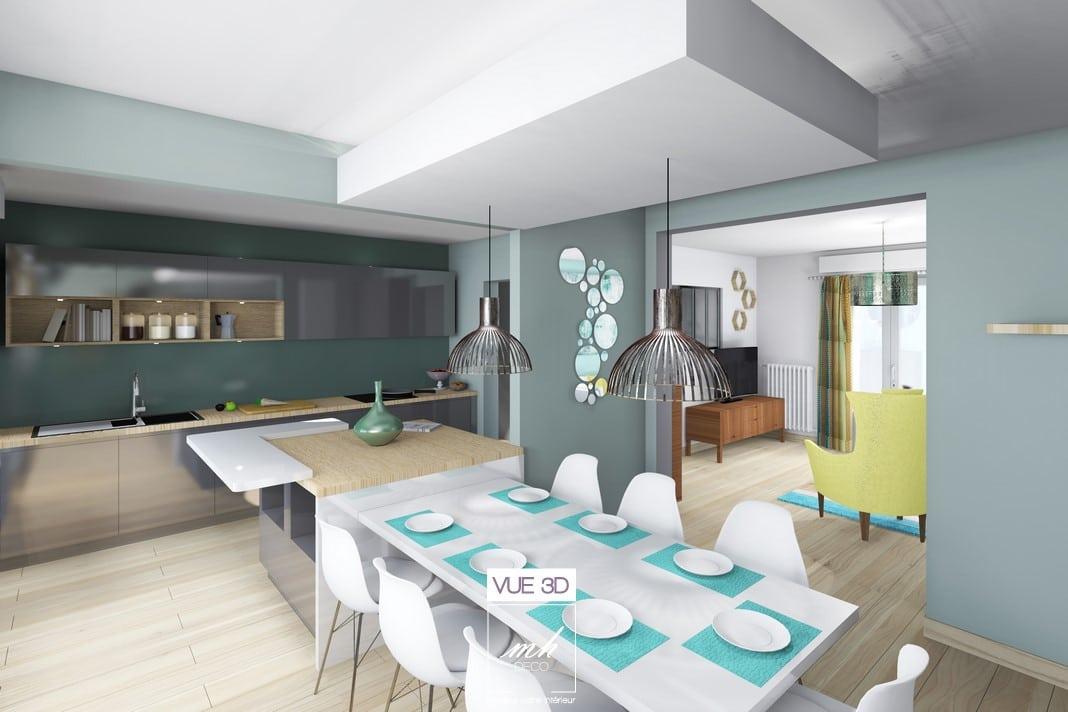 architecture-cuisine-agencement