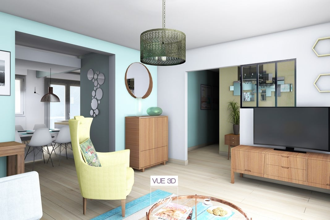 architecture-interieur-salon