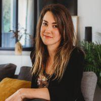 Céline Lortholary, architecte d'intérieur MH DECO