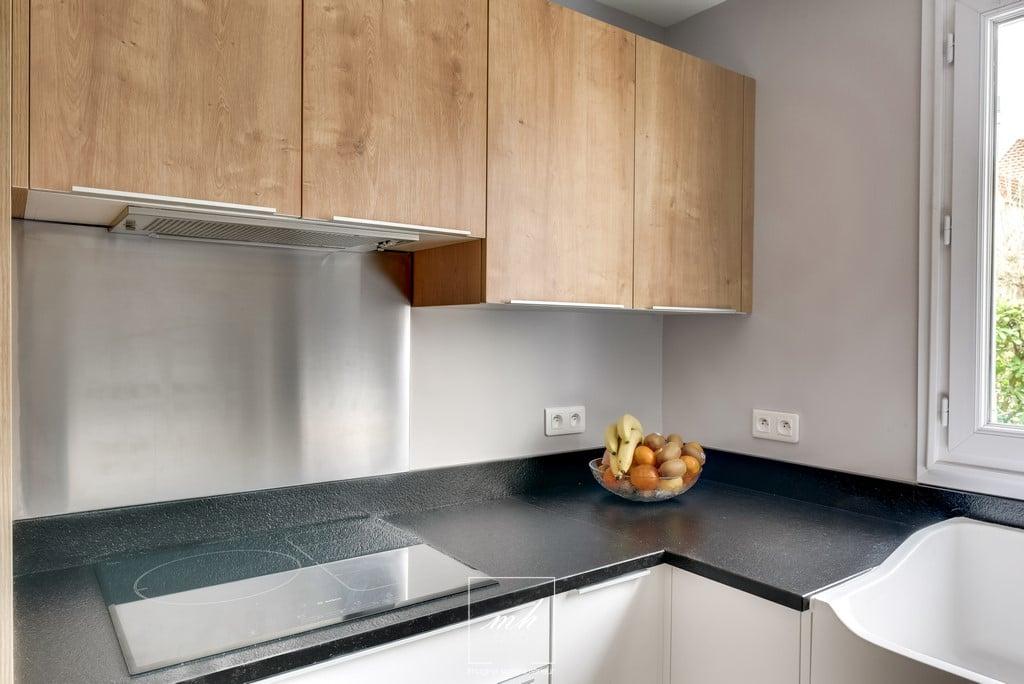 conseils-renovation-de-cuisine