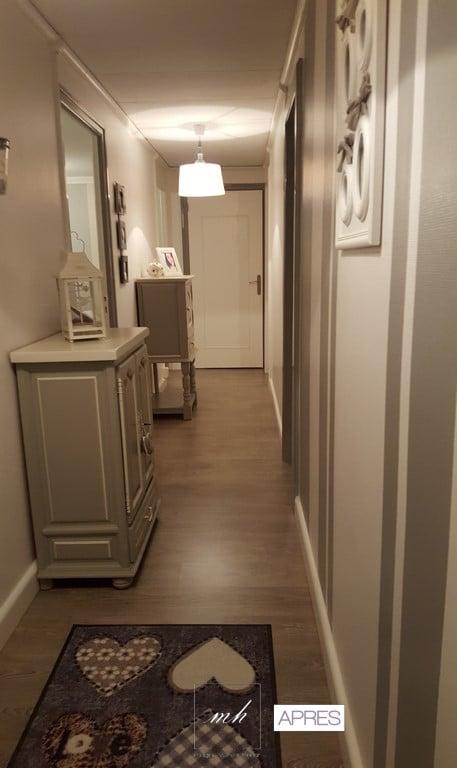 couloir-apres