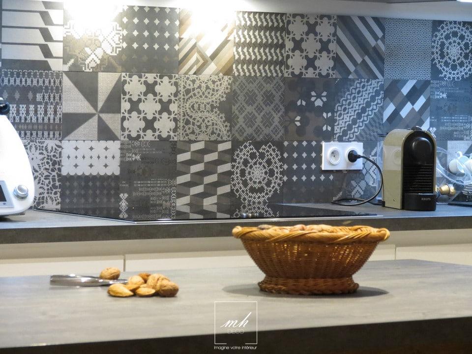 deco-cuisine-credence-13