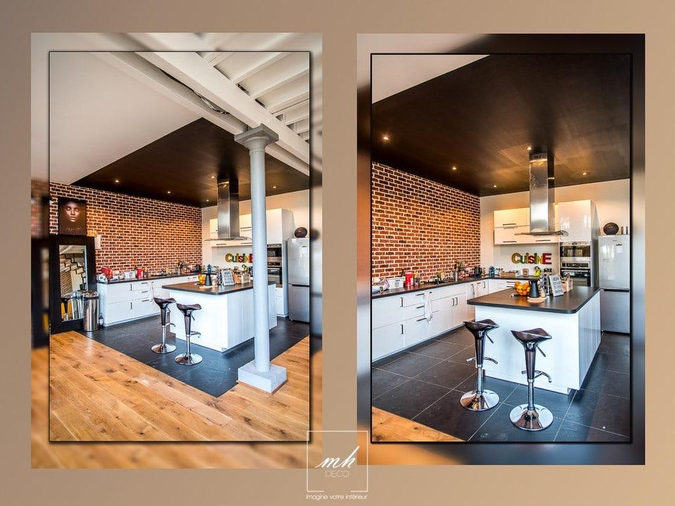 deco-loft-cuisine