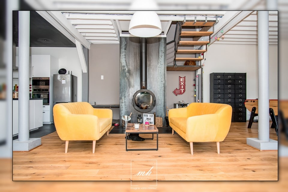 deco-loft-salon