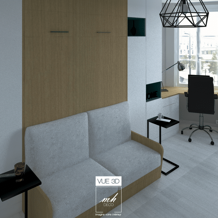 le-havre-studio-3d-bureau