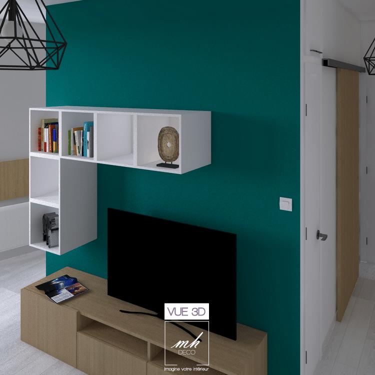 le-havre-studio-3d-meuble-sur-mesure