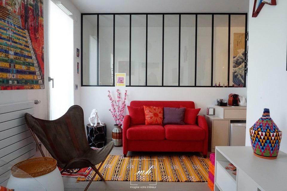 meuble-sur-mesure-salon-paris
