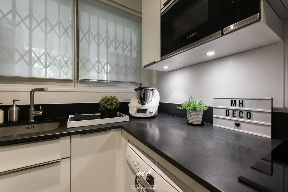 mh-deco-78-mareil-cuisine