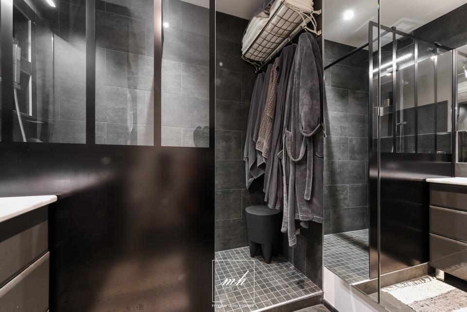 mh-deco-78-mareil-salle-de-bains-2