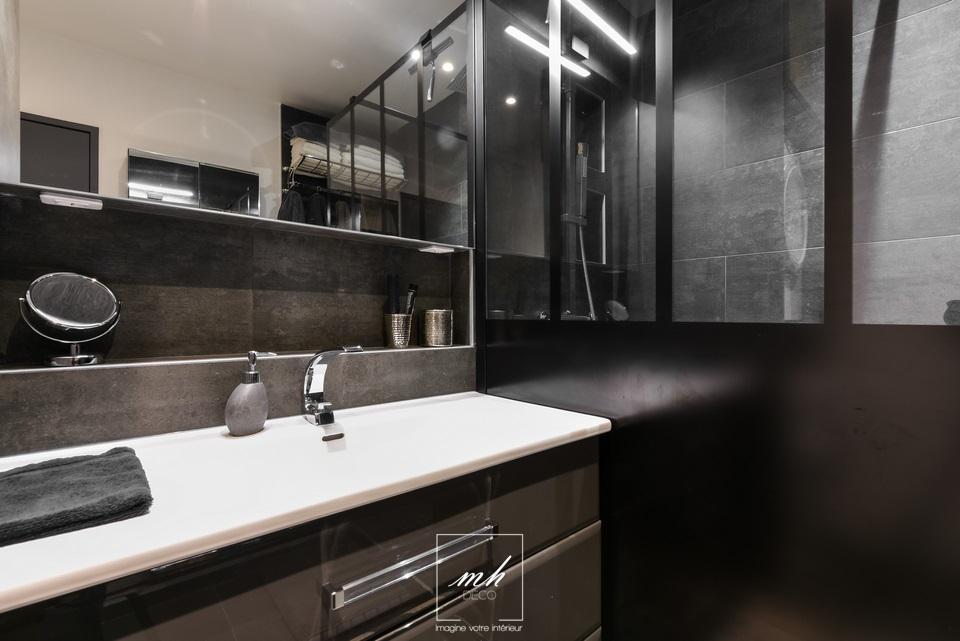 mh-deco-78-mareil-salle-de-bains