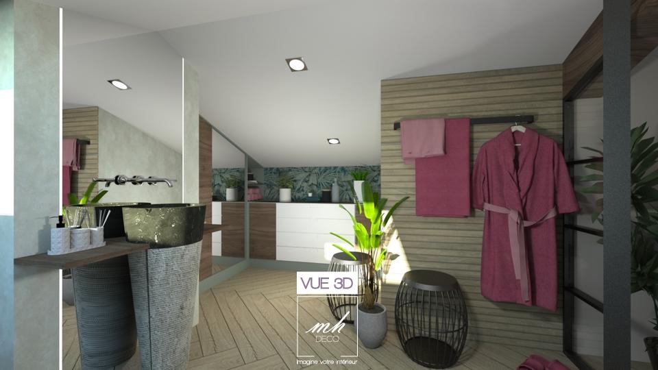mh-deco-84-amenagement-combles-appartement