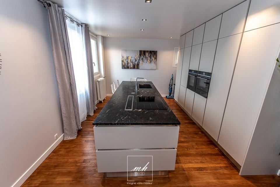 mh-deco-95-pavillon-cuisine-contemporain