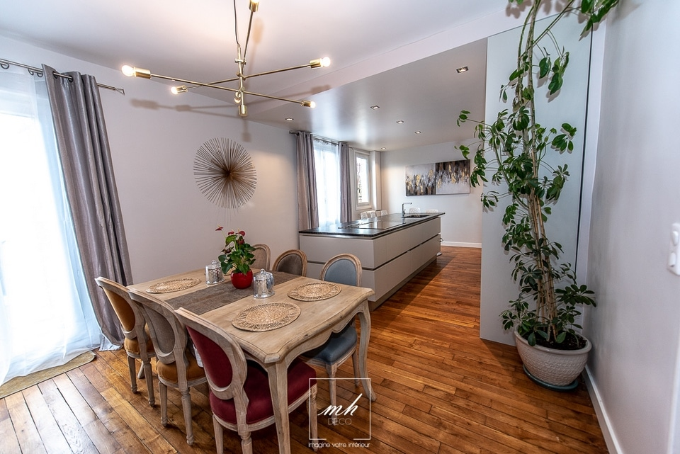 mh-deco-95-pavillon-cuisine-ouverte