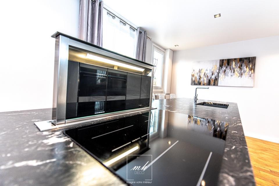 mh-deco-95-pavillon-ilot-cuisine-hotte-encastree