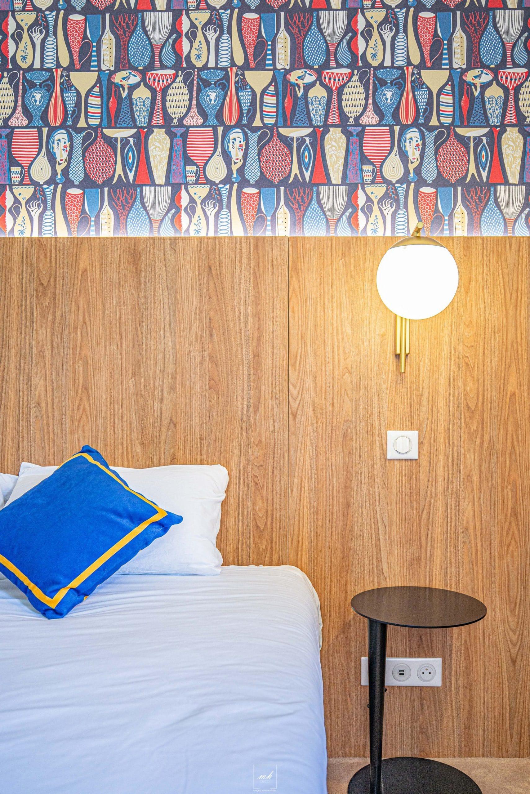 mh-deco-aix-provence-ambiance-hotel-chambre