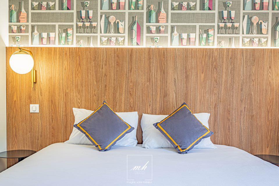 mh-deco-aix-provence-amenagement-hôtel