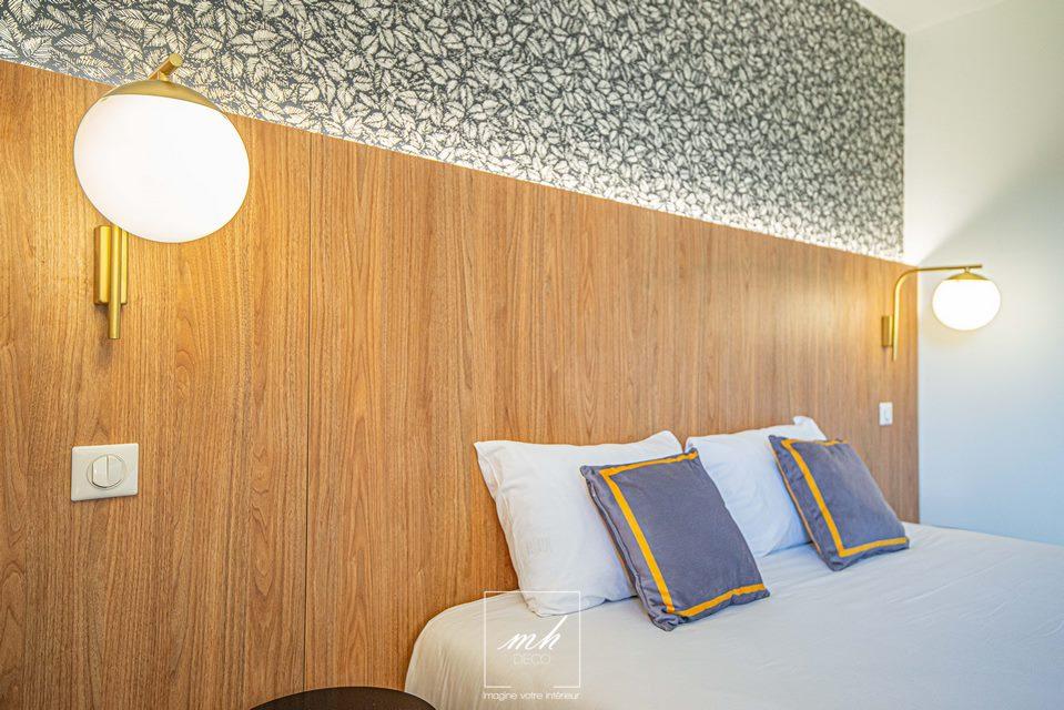 mh-deco-aix-provence-chambre-hotel