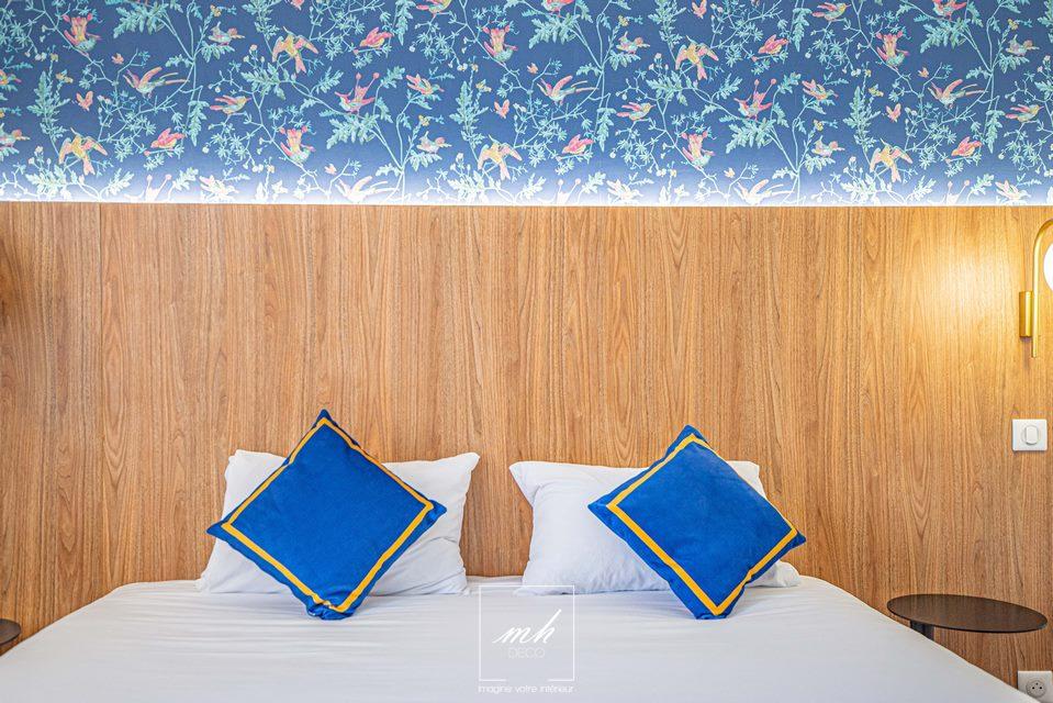 mh-deco-aix-provence-renovation-hotel