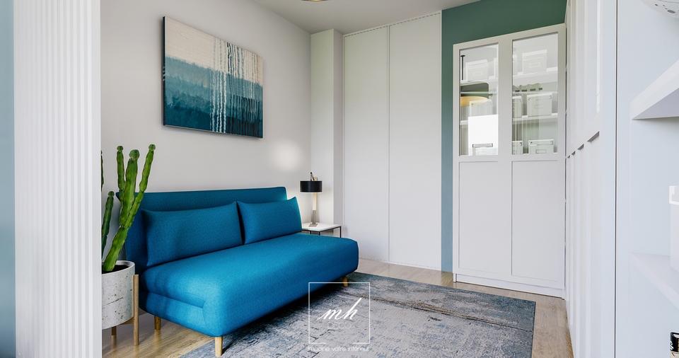 mh-deco-alfortville-appartement-chambre