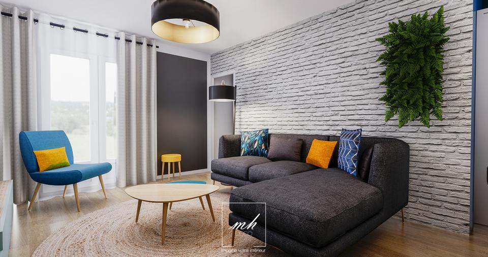 mh-deco-alfortville-appartement-cosy