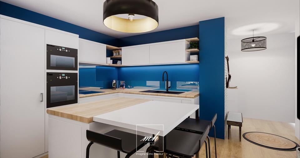 mh-deco-alfortville-appartement-cuisine-contemporain