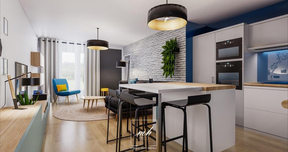 mh-deco-alfortville-appartement-cuisine-ouverte