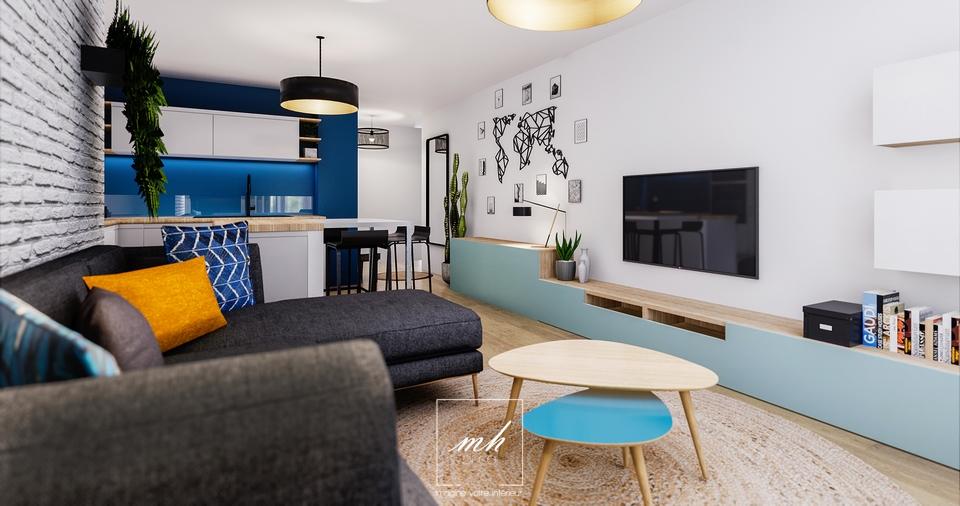mh-deco-alfortville-appartement-salon