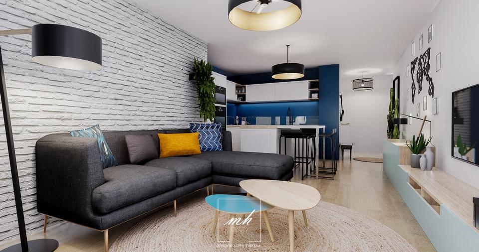 mh-deco-alfortville-appartement-sejour