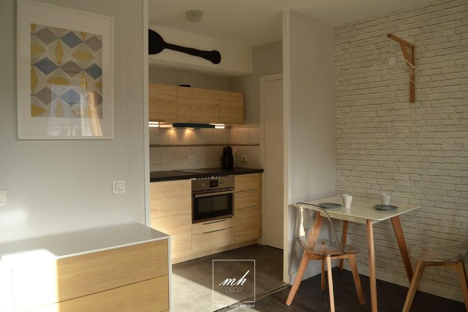 mh-deco-alsace-airbnb
