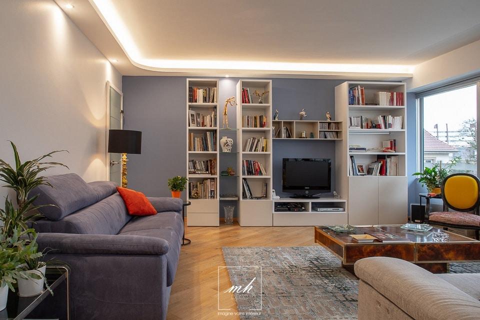 mh-deco-alsace-renovation-appartement