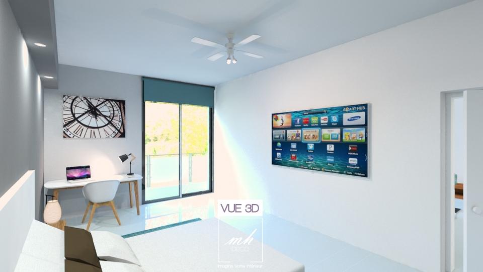 mh-deco-appartement-floride